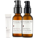 Perricone MD High Potency Prescription ($147)