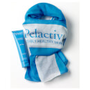 Pelactiv Summer Love Skin Defense Face Lotion SPF30+ with Sarong