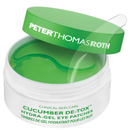 Peter Thomas Roth Cucumber Hydra-Gel Eye Masks 60 masks