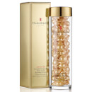 Elizabeth Arden Ceramide Capsules Advanced (90 Capsules, Worth $120)