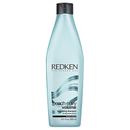 Redken Beach Envy Volume Texturizing Shampoo 10.1oz