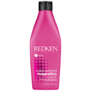 Redken Color Extend Magnetic Sulfate Free Conditioner 250ml