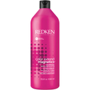 Redken Color Extend Magnetics Conditioner 33.8oz