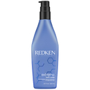 Redken Extreme Anti-Snap Leave-In Fortifier 8.1oz