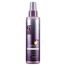 Pureology Colour Fanatic Multi-Benefit Leave-In Treatment Spray 6.7oz