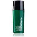 Shu Uemura Art of Hair Ultimate Remedy Extreme Restoration Duo-Serum 1oz