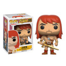 Son of Zorn Zorn Pop! Vinyl Figure