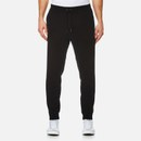 Polo Ralph Lauren Men's Track Pants - Polo Black