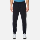 Polo Ralph Lauren Men's Track Pants - Aviotor Navy