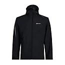Men's Paclite 2.0 Waterproof Jacket - Black