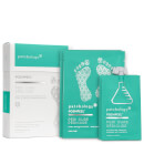 Patchology PoshPeel PediCure - 2 Treatments/Box (Worth $40)