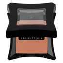 Illamasqua Cream Blusher - Zygomatic