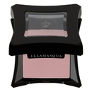 Powder Blusher (Various Shades)