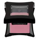 Illamasqua Powder Blusher - Nymph