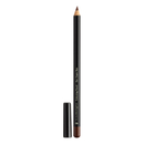 Illamasqua Coloring Eye Pencil 1.4g (Various Shades)
