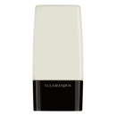 Illamasqua Rich Liquid Foundation - 100
