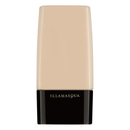 Illamasqua Rich Liquid Foundation - 115