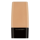 Illamasqua Rich Liquid Foundation 30ml (Various Shades)