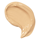 Rich Liquid Foundation - 120