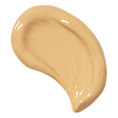 Illamasqua Rich Liquid Foundation - 140