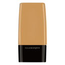 Illamasqua Rich Liquid Foundation - 243