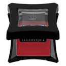 Illamasqua Powder Eye Shadow - Dæmon