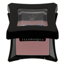 Illamasqua Powder Eye Shadow - Dizzy