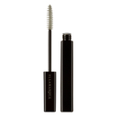 Brow and Lash Gel