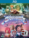 Terrahawks: Volume 3