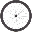 Venn Rev 507 Tubeless Clincher Carbon Wheelset