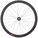 Venn Alter 44 Tubeless Clincher Disc Brake Wheelset