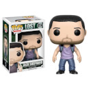 Lost Jack Pop! Vinyl Figure