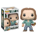 Lost Sawyer Pop! Vinyl Figure