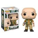 Lost John Locke Pop! Vinyl Figure