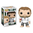 Lost Jacob Pop! Vinyl Figure