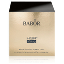 BABOR HSR® Lifting Extra Firming Cream Rich 50ml