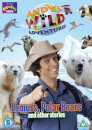 Andy's Wild Adventures - Lemurs, Polar Bears And Other Stories