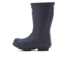 Hunter Toddlers' Original Wellies - Navy
