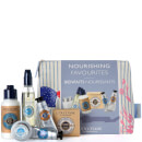L'Occitane Nourishing Favourites Set