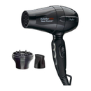 Babyliss PRO Bambino 5500 Hair Dryer