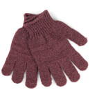 He-Shi Exfoliating Gloves
