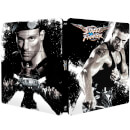 Street Fighter (1994) - Zavvi Exclusive Limited Edition Steelbook