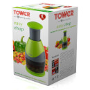 Tower T80440 Health Large Food Chopper