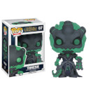 League Of Legends Thresh Pop Vinyl Figure