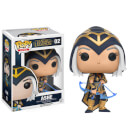 League Of Legends Ashe Pop Vinyl Figure
