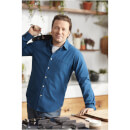 Jamie Oliver by Tefal Hard Anodised Non-Stick Frying Pan - 26cm