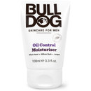 Bulldog Oil Control Moisturiser 100ml