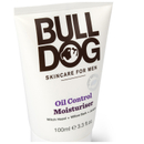 Bulldog Oil Control Moisturiser 100 ml