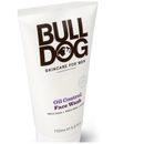 Bulldog Oil Control Face Wash 150ml