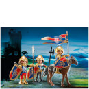 Playmobil Royal Lion Knights (6006)